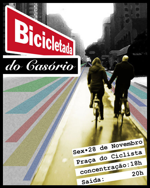 bicicletada-do-casorio1