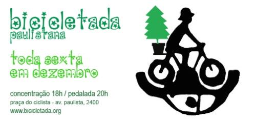 bicicletadas_dezembro_08_web