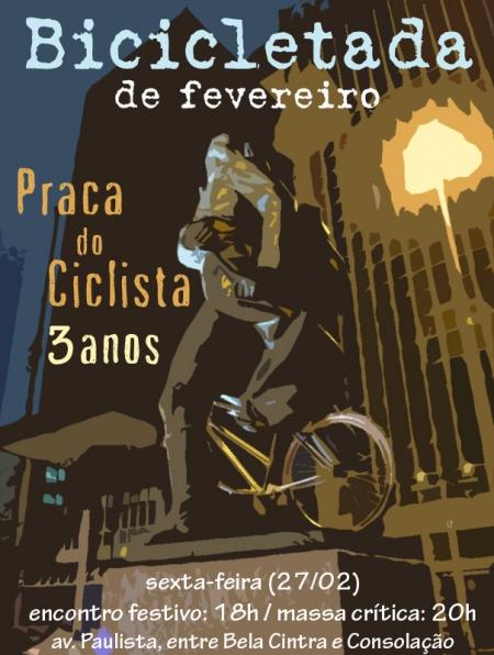 http://www.bicicletada.org/Bicicletada_Fev2009