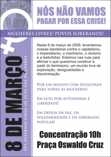 dia_das_mulheres_2009