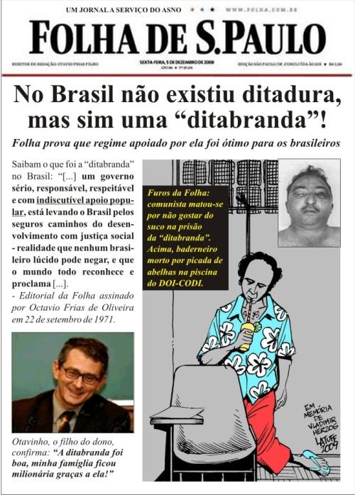 folha-ditabranda_01