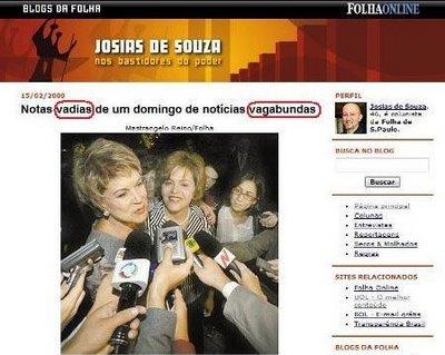 josias_baixaria