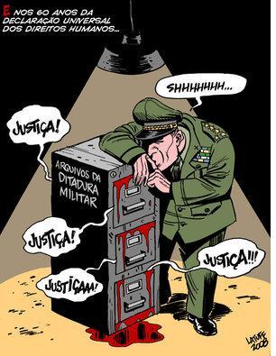 Arte: Latuff