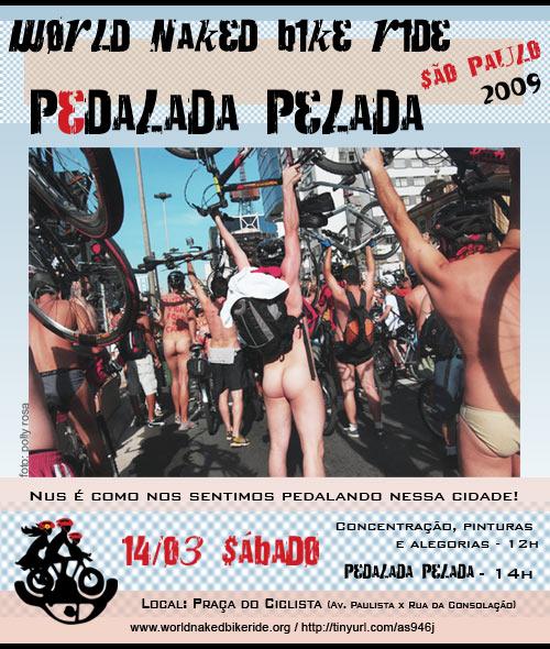 pedalada_pelada_wnbr_sp_2009