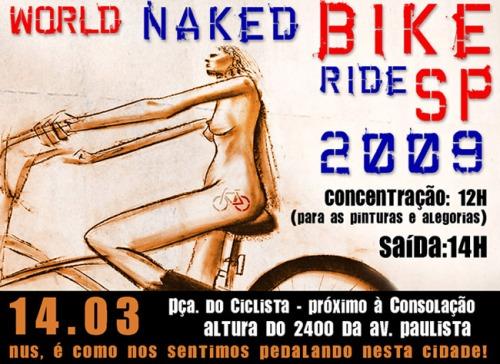 pedalada_pelada_wnbr_sp_2009_02a