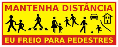 pedestres3