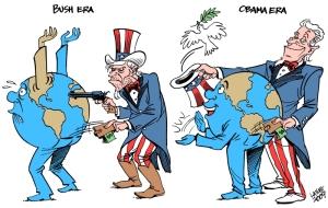 Arte: Latuff via CMI