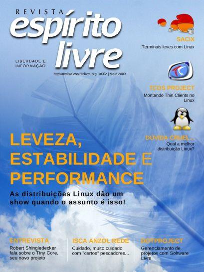 Revista_EspiritoLivre_002_capa