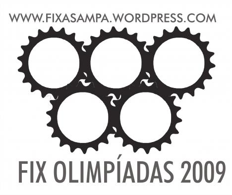 fixolimpiadas2009
