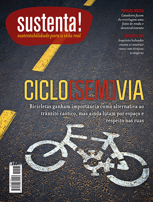 http://pedalante.files.wordpress.com/2009/09/capas7.jpg