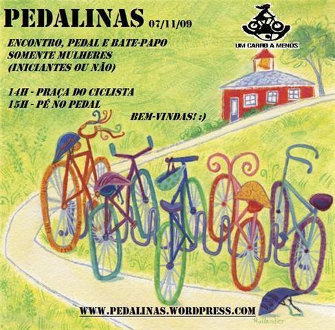 pedalinas_novembro09