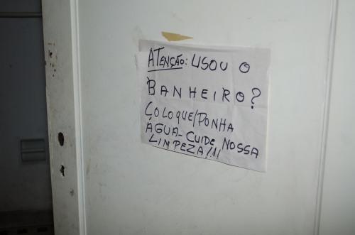 20130220_antoniomiotto_ocupa7deabril_03