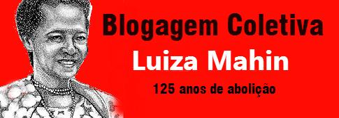 bc_blogueiras-negras