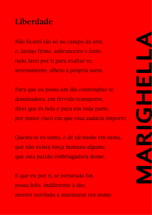 mariguellaPOESIA2