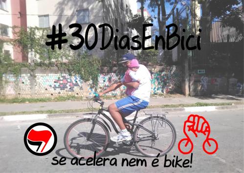 30diasembici11